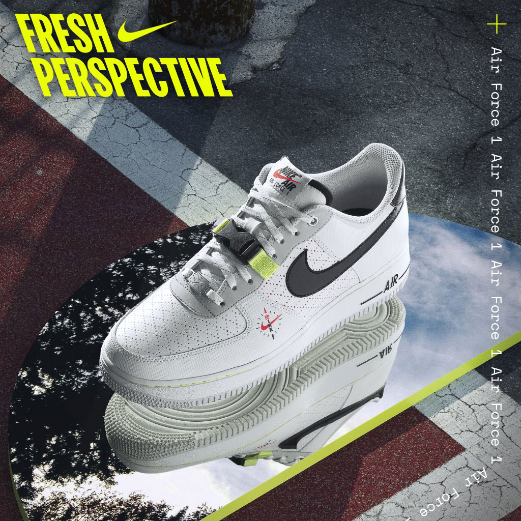 nike-air-force-1-fresh-perspective