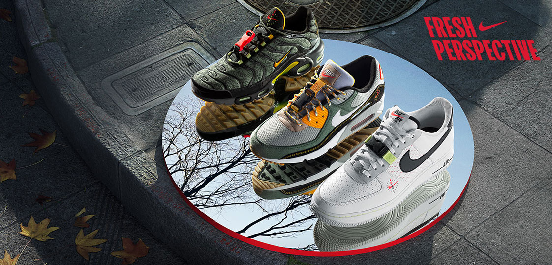 nike-air-fresh-perspective-sneaker-clothing-match