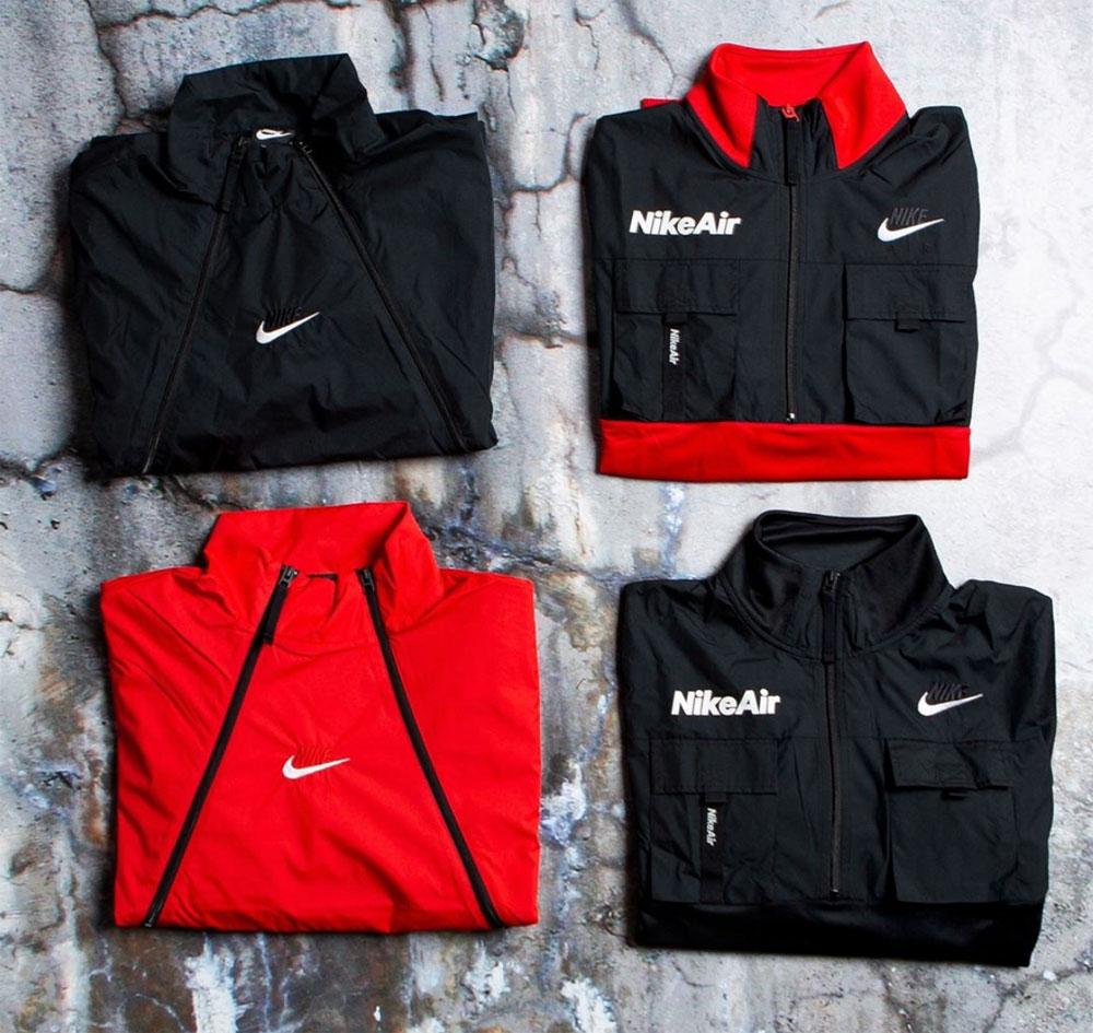 nike-air-jackets-black-red-white-fall-2020