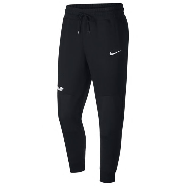 nike-air-jogger-pants-black-white
