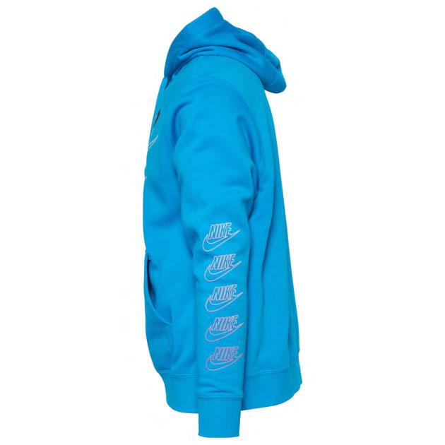 nike-air-laser-blue-hoodie-1