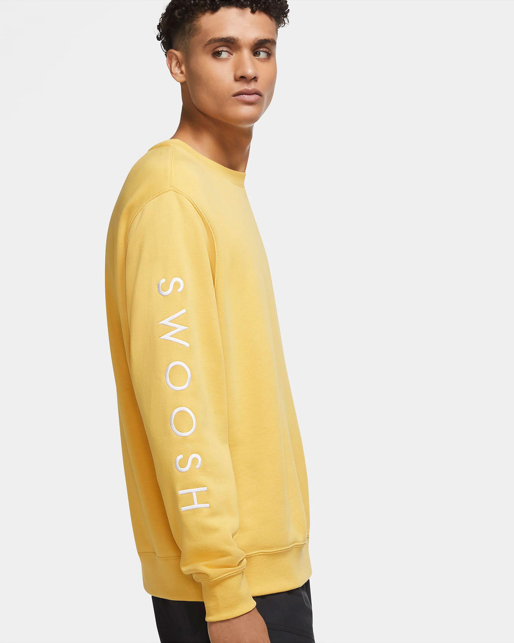 nike-air-max-1-lemonade-sweatshirt-match-2