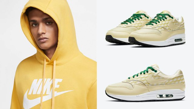 nike-air-max-1-lemonade-yellow-clothing-outfits
