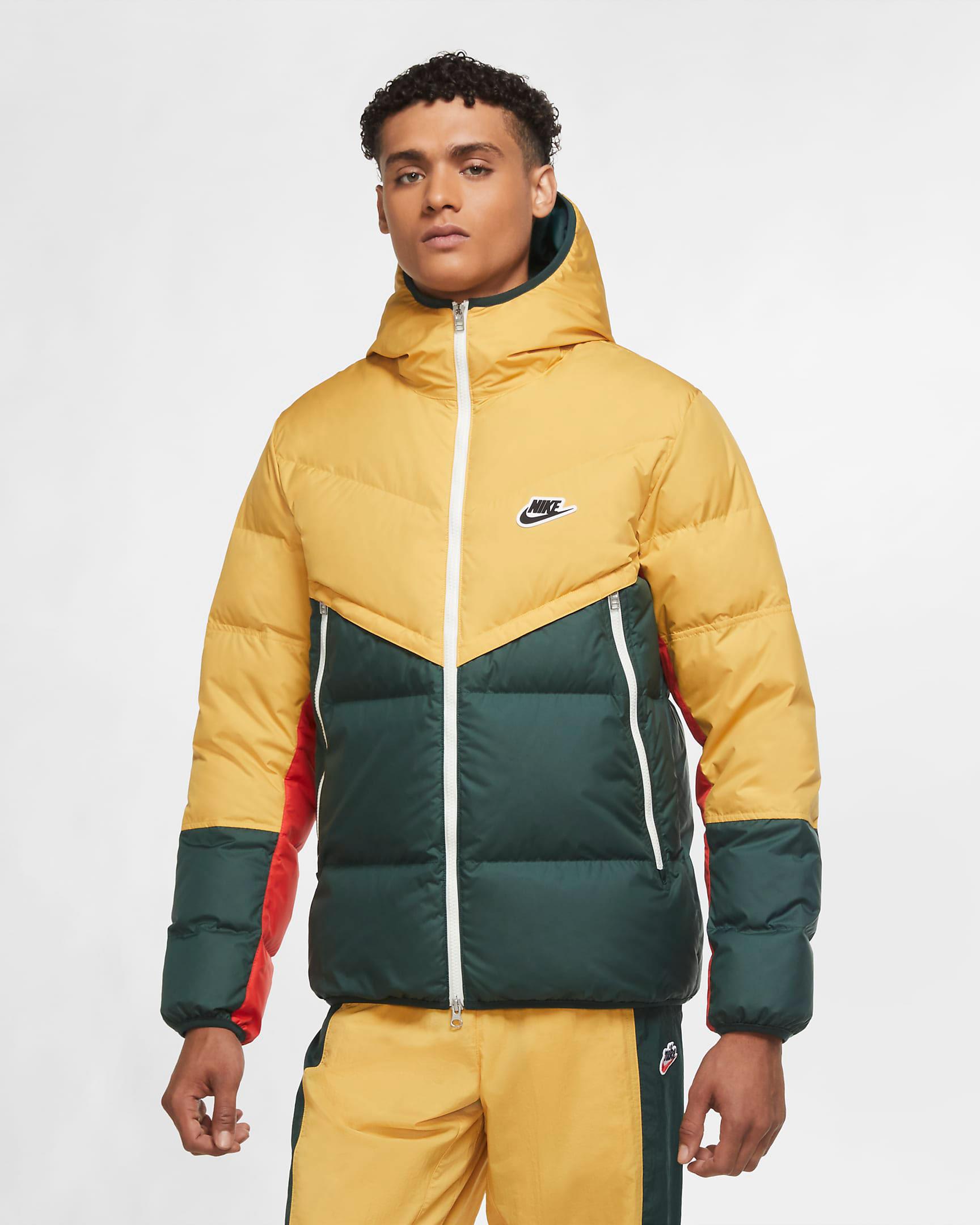 nike-air-max-1-lemonade-yellow-jacket