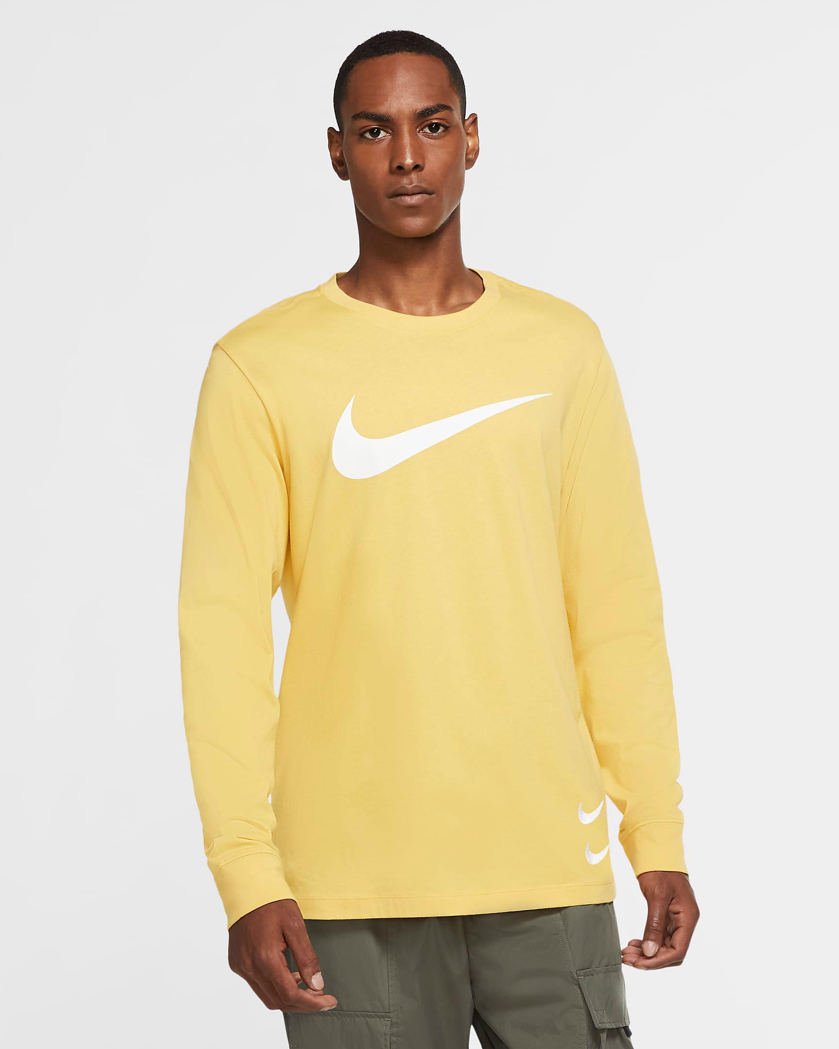 nike-air-max-1-lemonade-yellow-long-sleeve-shirt