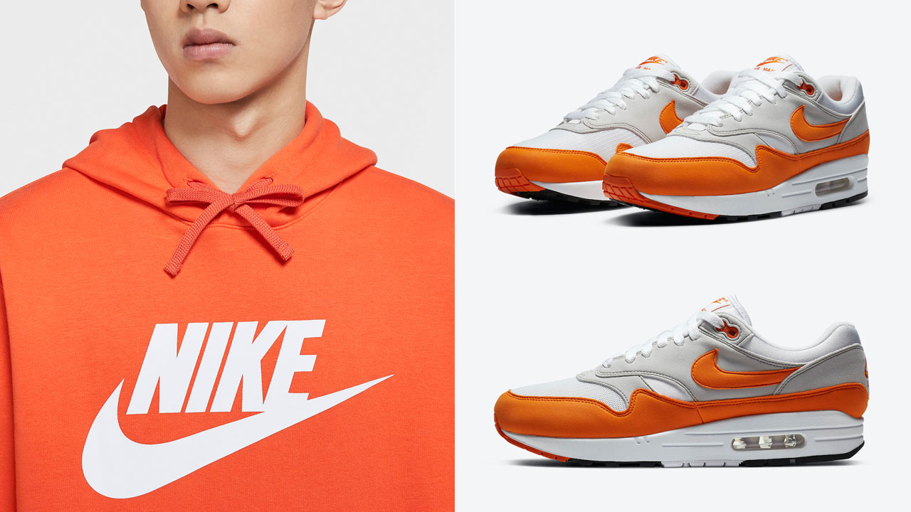 nike-air-max-1-magma-orange-clothing-outfits