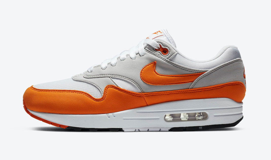 nike-air-max-1-magma-orange-sneaker-clothing-match