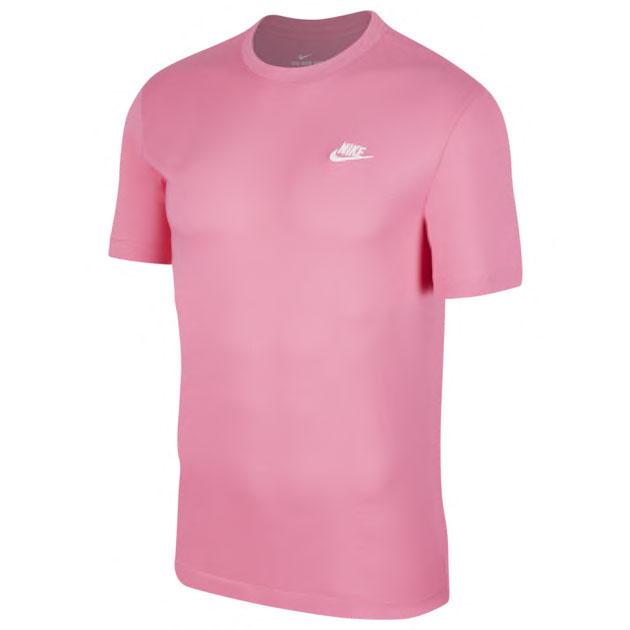 nike-air-max-1-pink-lemonade-tee