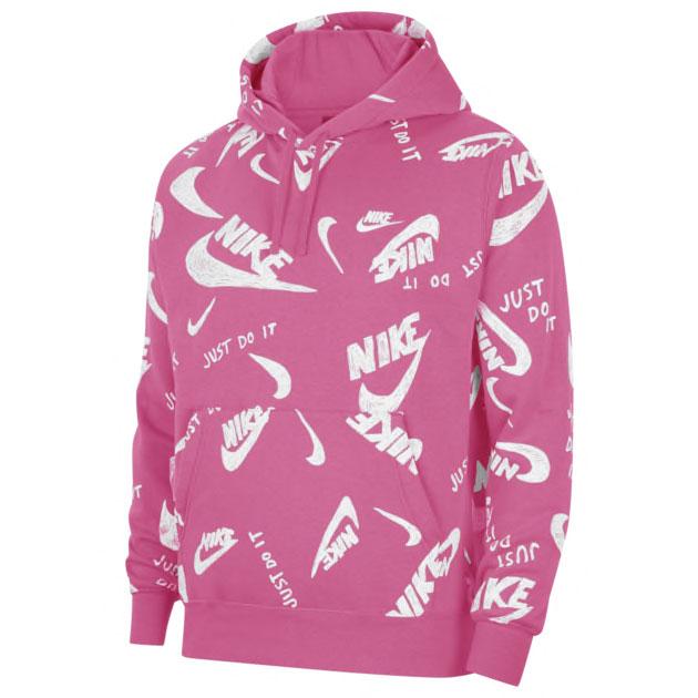 nike-air-max-1-pink-strawberry-lemonade-hoodie-1