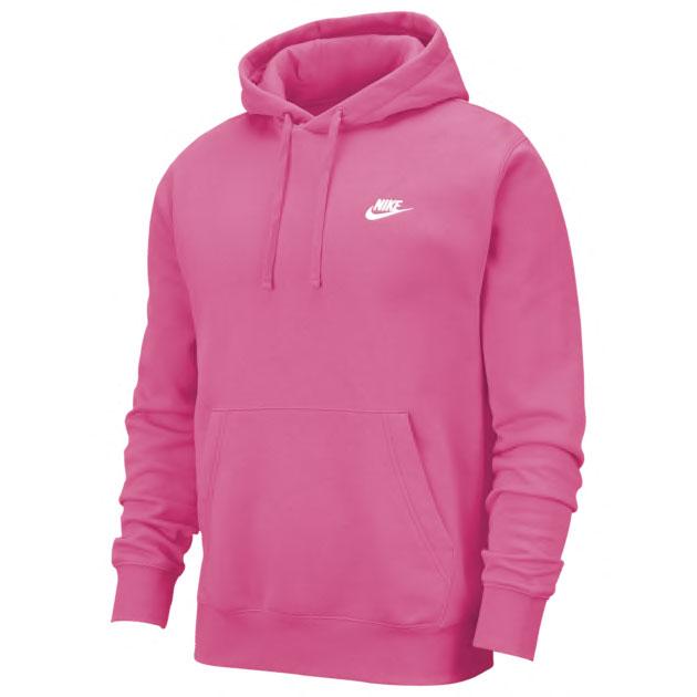 nike-air-max-1-pink-strawberry-lemonade-hoodie-2
