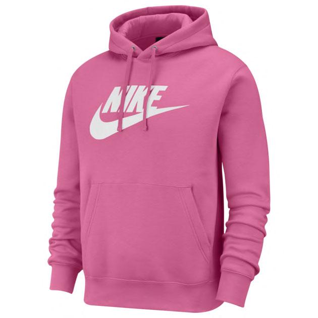 nike-air-max-1-pink-strawberry-lemonade-hoodie-3