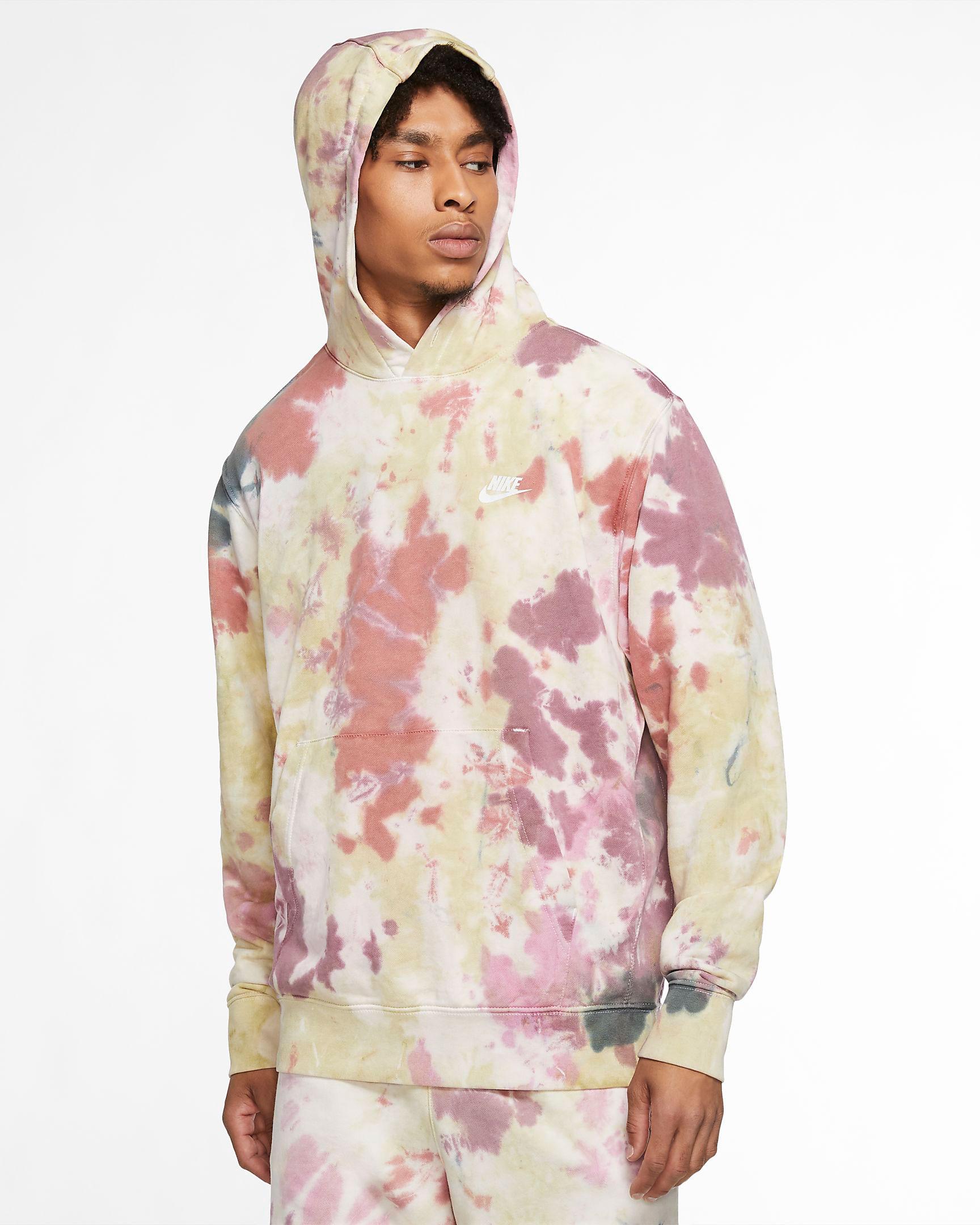 nike-air-max-1-pink-strawberry-lemonade-hoodie
