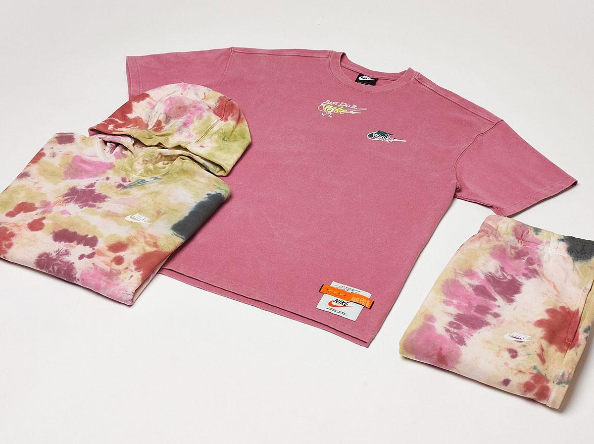 nike-air-max-1-pink-strawberry-lemonade-sneaker-outfit-1