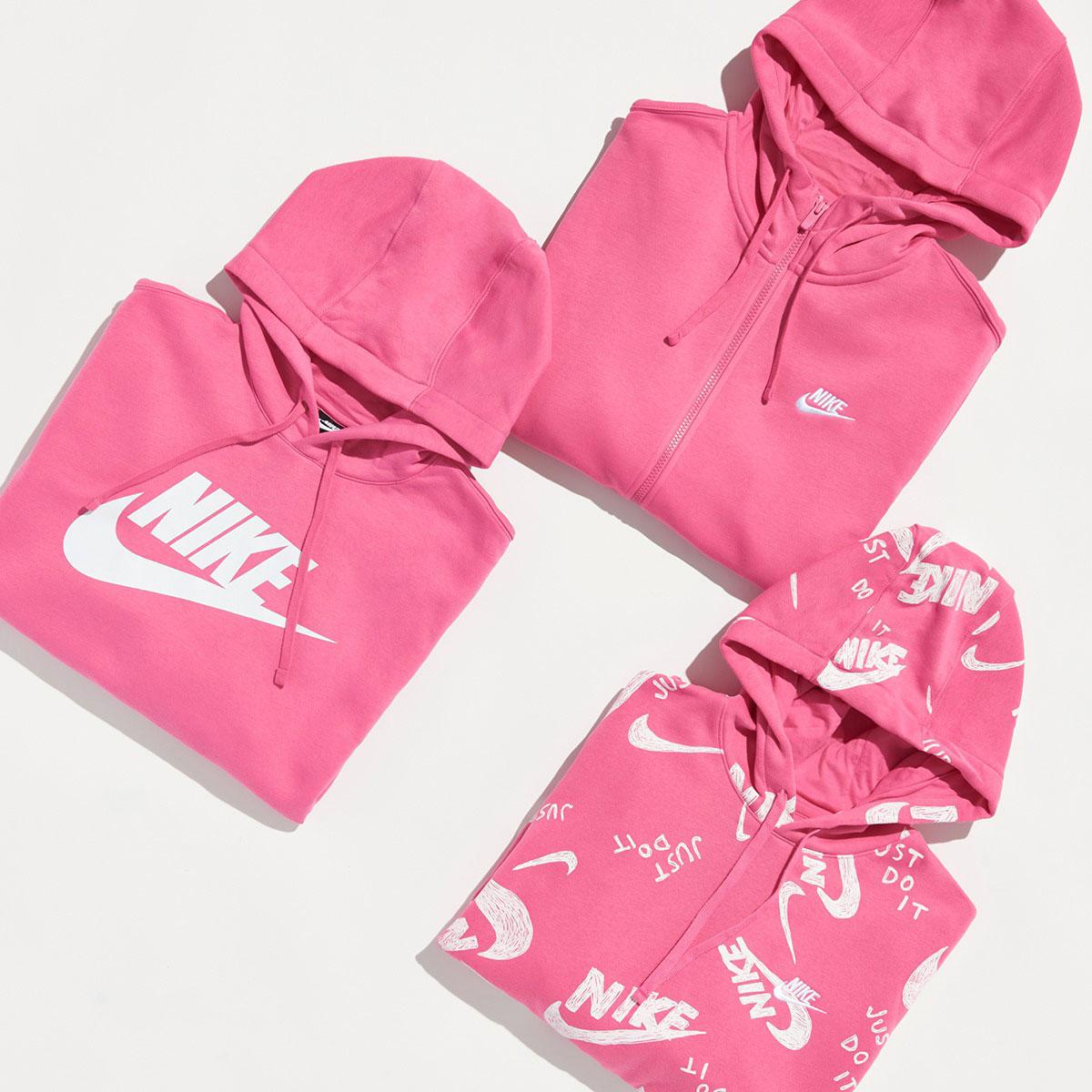 nike-air-max-1-pink-strawberry-lemonade-sneaker-outfit-2