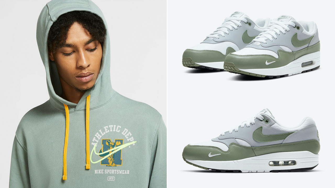 nike-air-max-1-spiral-sage-sneaker-outfits