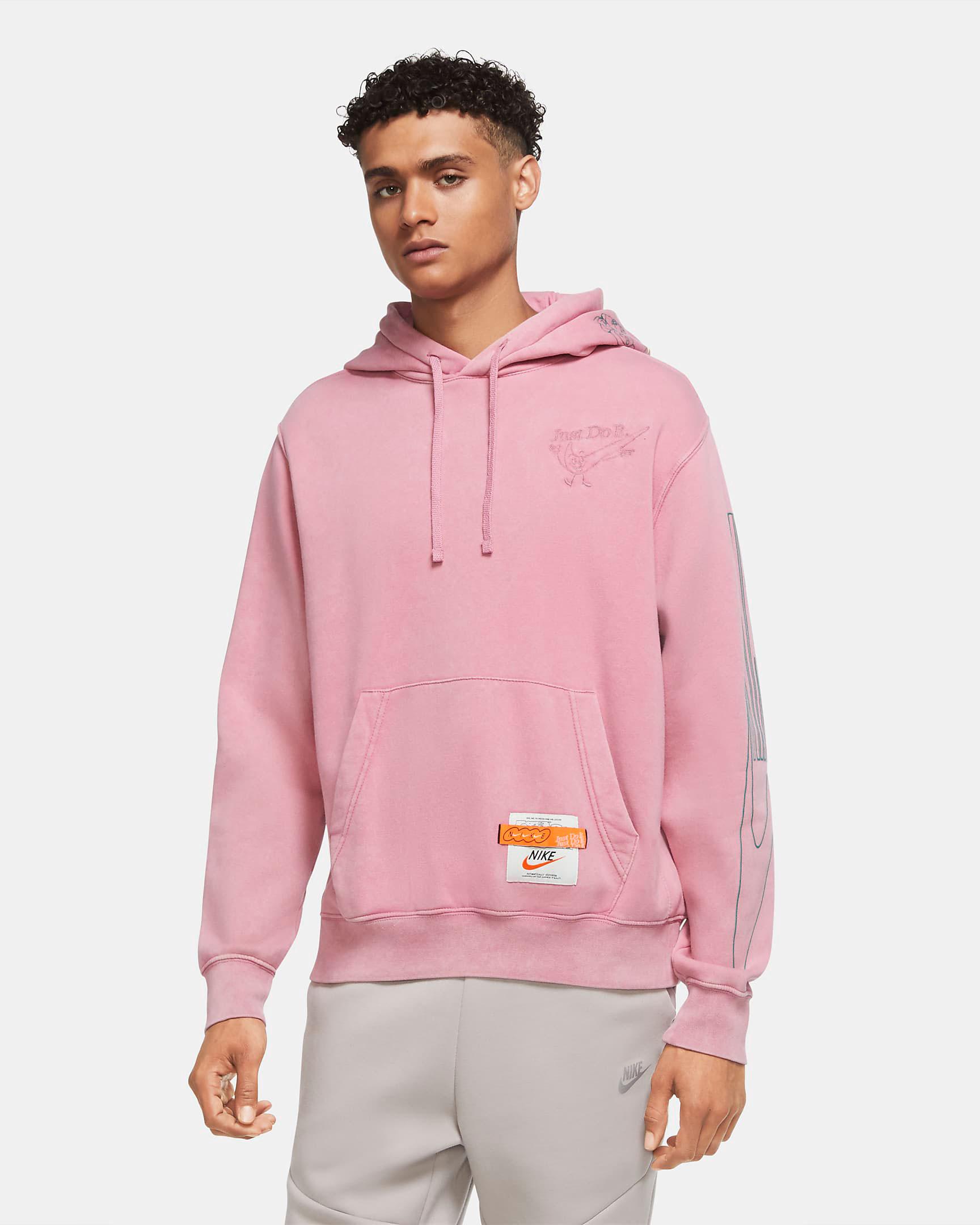 nike-air-max-1-strawberry-lemonade-hoodie-1