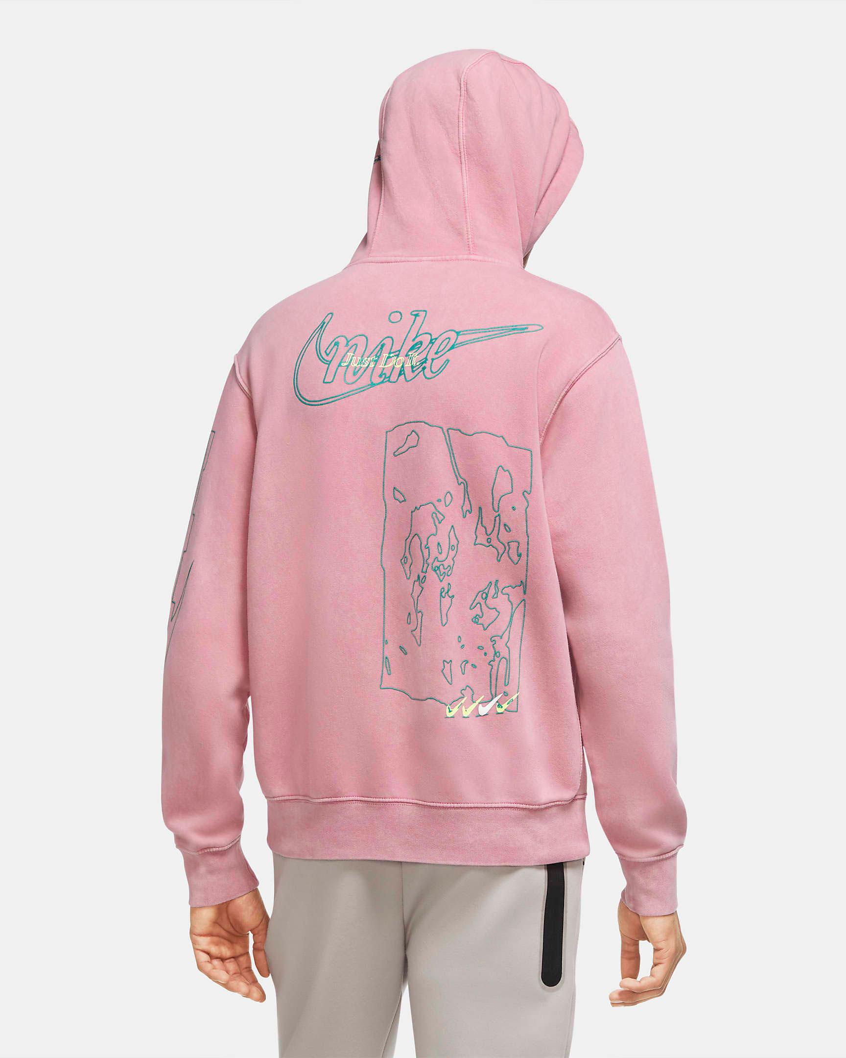 nike-air-max-1-strawberry-lemonade-hoodie-2