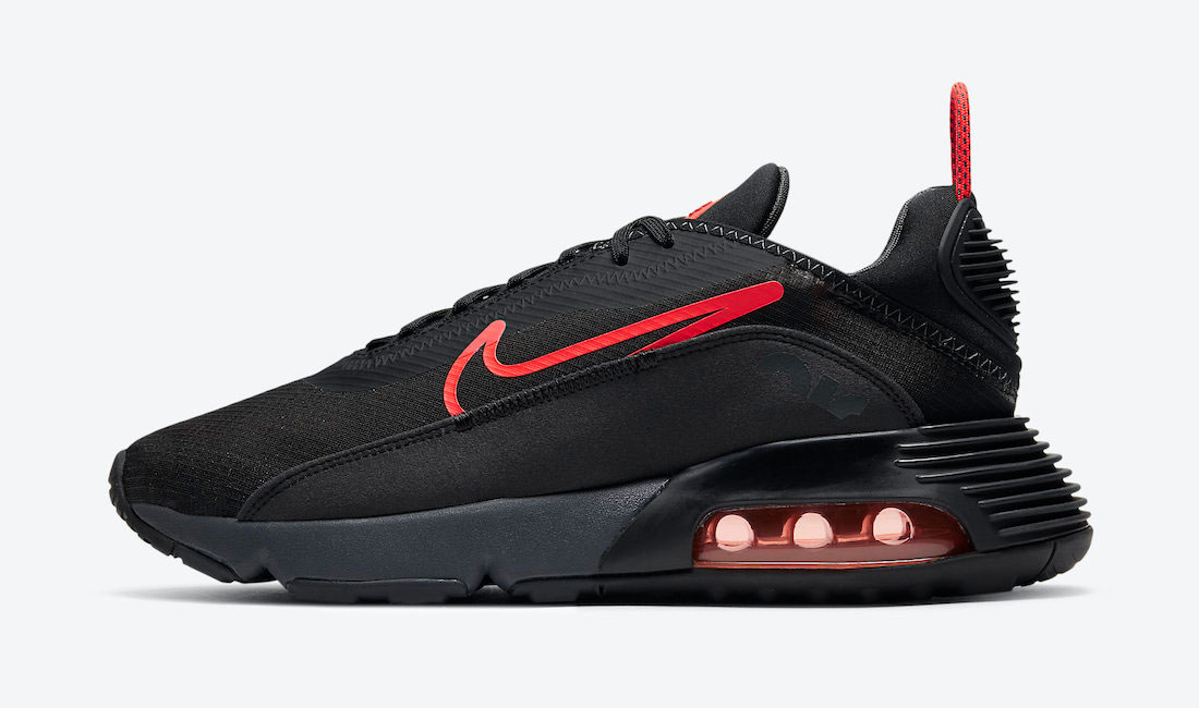 nike-air-max-2090-black-radiant-red-sneaker-clothing-match