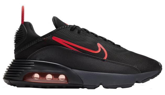 nike-air-max-2090-black-radiant-red