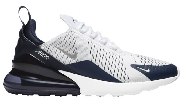nike-air-max-270-midnight-navy