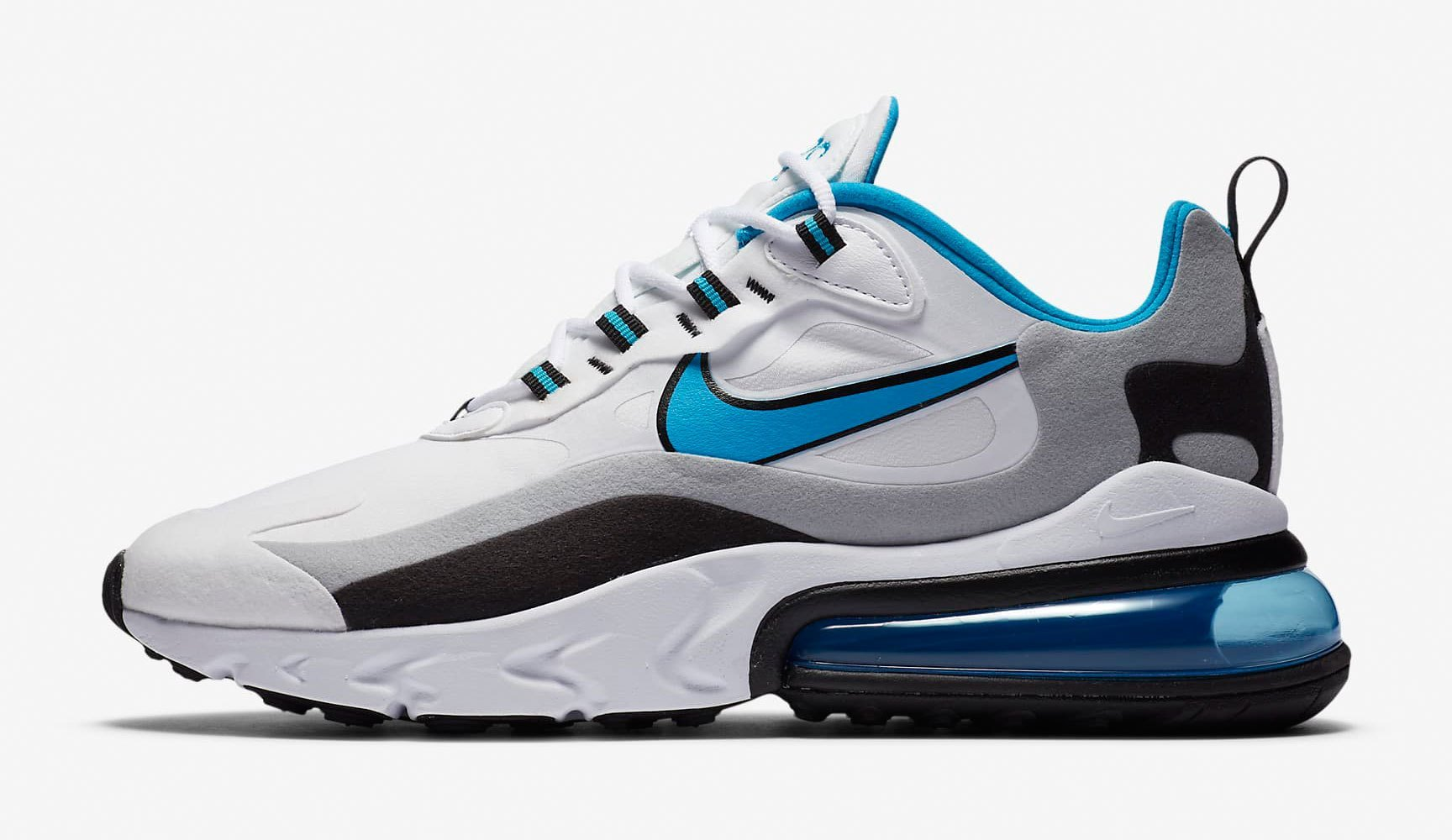 nike-air-max-270-react-laser-blue-sneaker-clothing-match