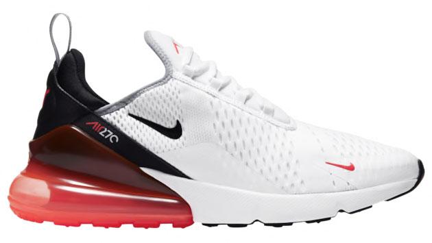 nike-air-max-270-white-black-infrared-radiant-red