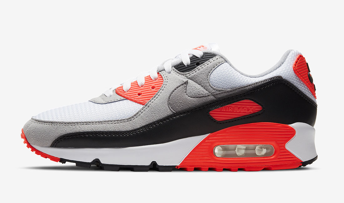 nike-air-max-3-90-infrared-radiant-red-sneaker-clothing-match