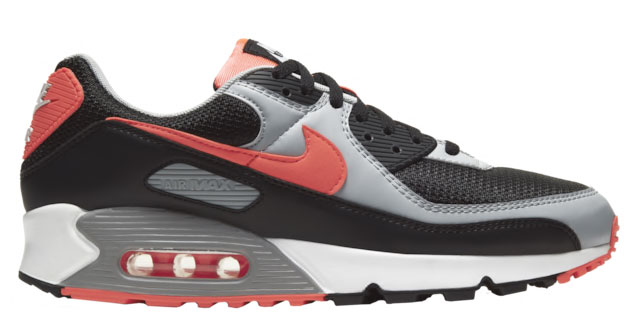 nike-air-max-90-black-grey-radiant-red