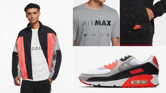 nike-air-max-90-infrared-2020-apparel