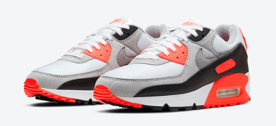 nike-air-max-90-infrared-2020-release-date-price