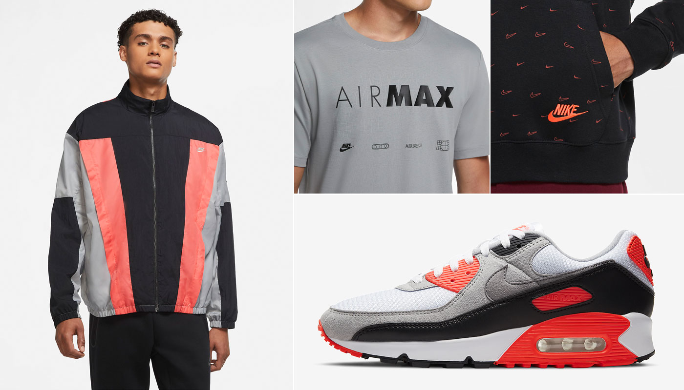 nike-air-max-90-og-infrared-2020-clothing