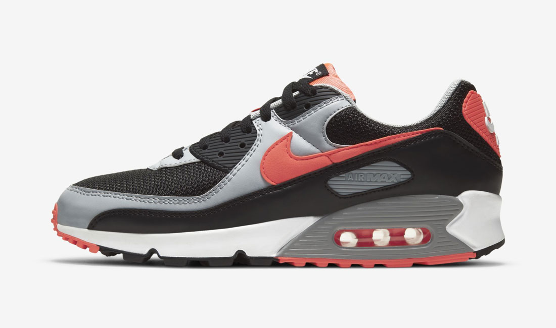 nike-air-max-90-radiant-red-sneaker-clothing-match