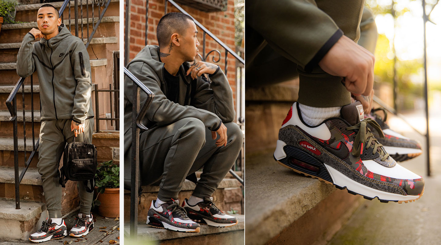 nike-air-max-90-remix-olive-sneaker-outfits