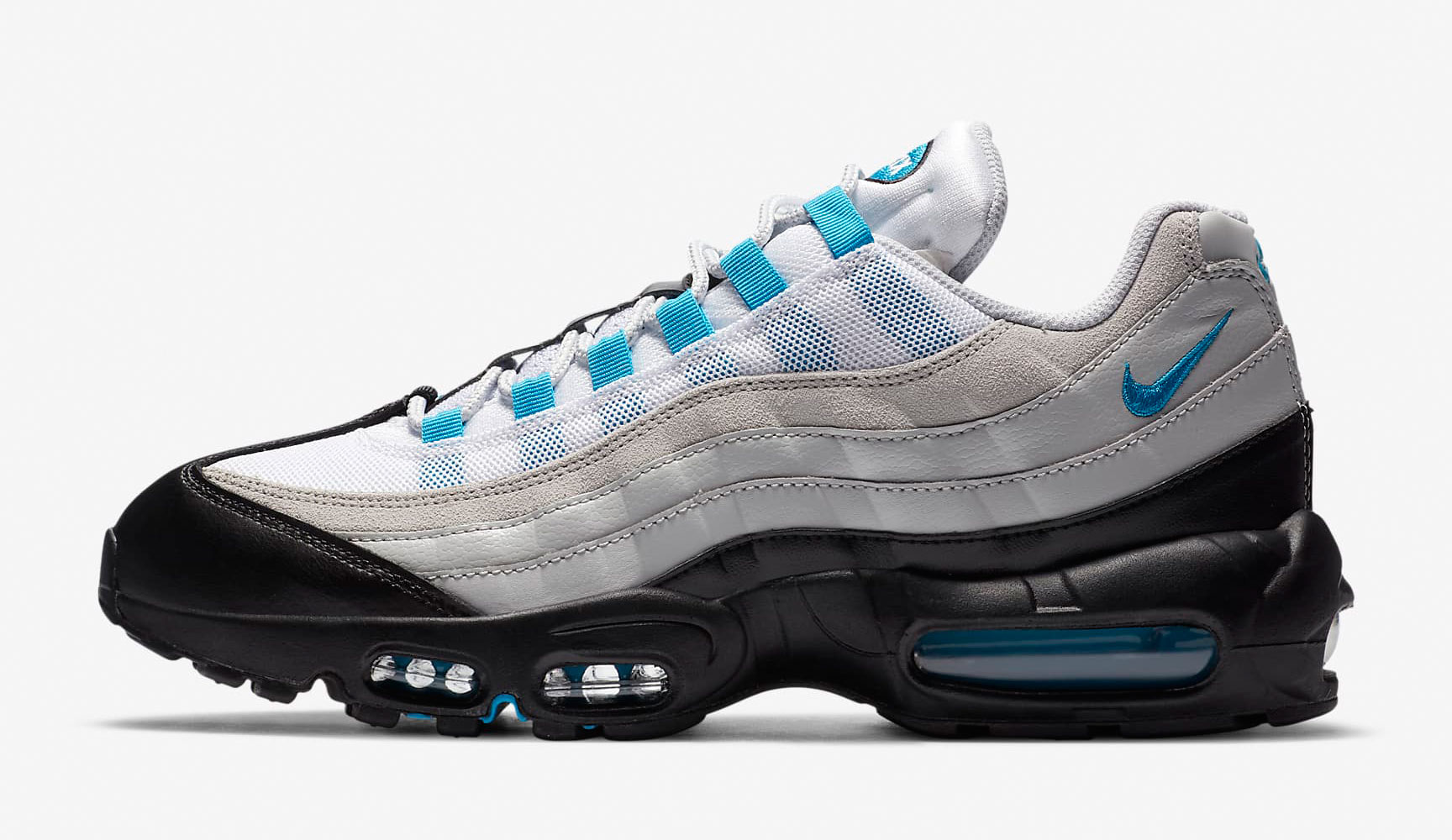 nike-air-max-95-laser-blue-sneaker-clothing-match