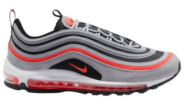 nike-air-max-97-black-grey-radiant-red