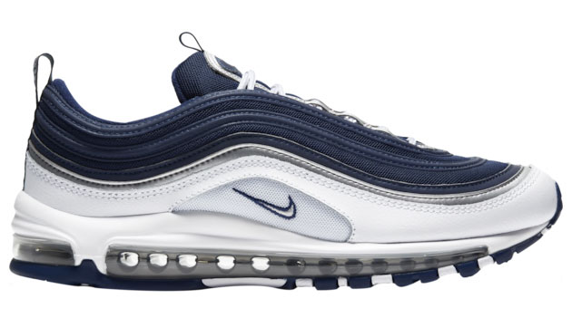 nike-air-max-97-midnight-navy-silver-chill-pack
