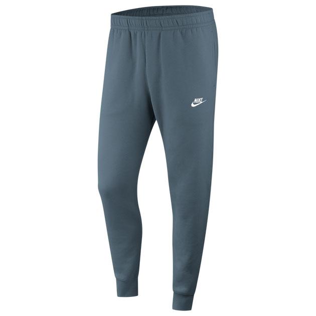 nike-air-max-97-newsprint-jogger-pants