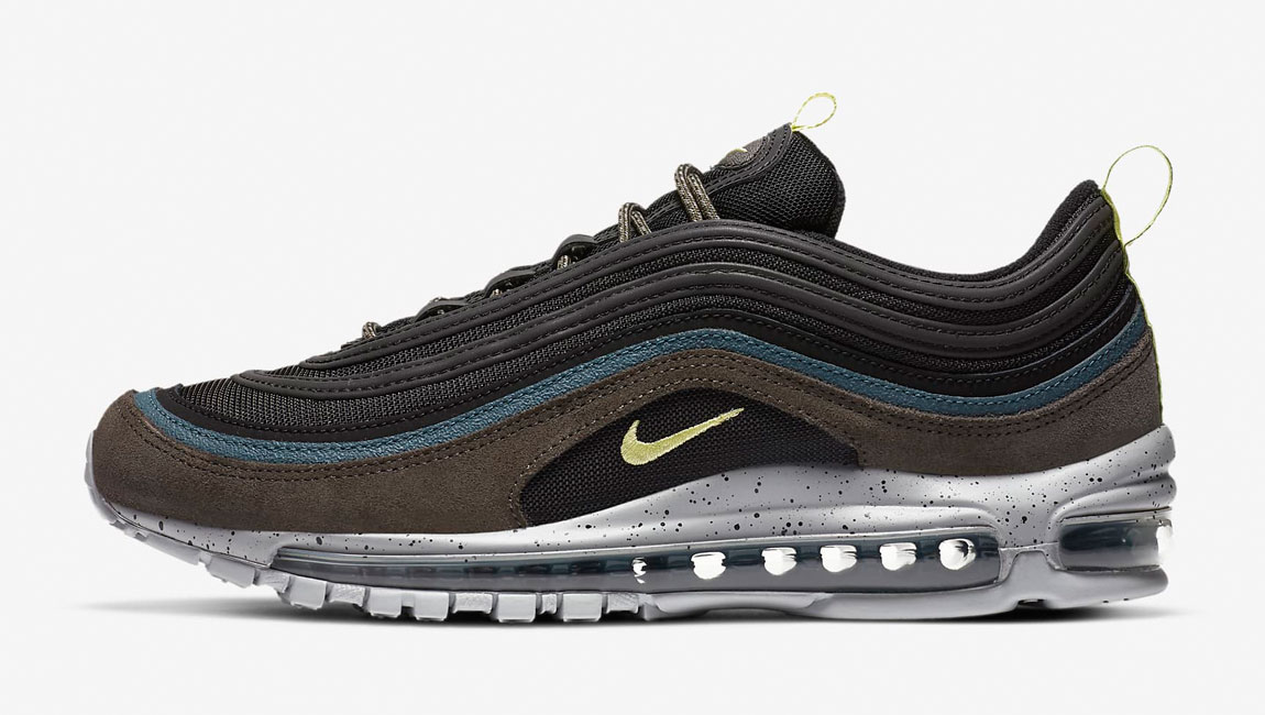 nike-air-max-97-newsprint-sneaker-clothing-match
