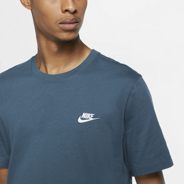 nike-air-max-97-newsprint-tee-shirt-1