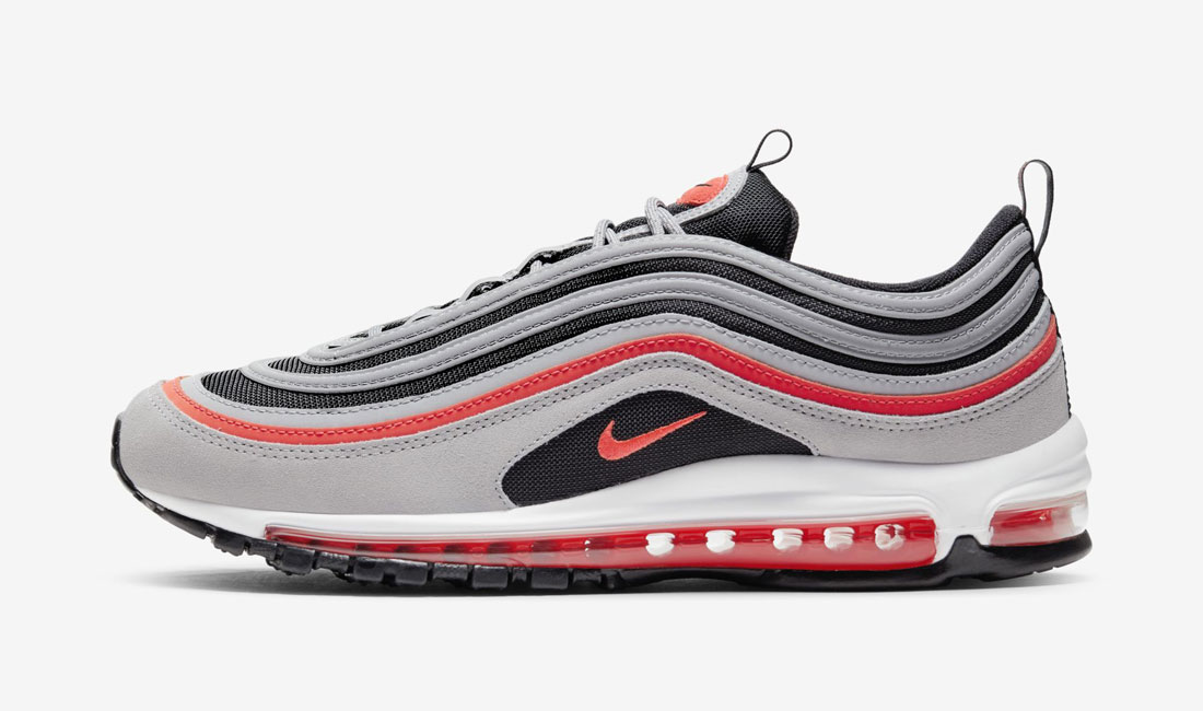 nike-air-max-97-radiant-red-sneaker-clothing-match