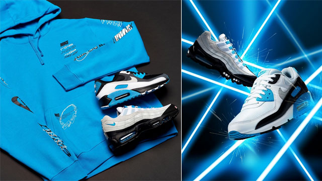 nike-air-max-laser-blue-sneaker-outfits
