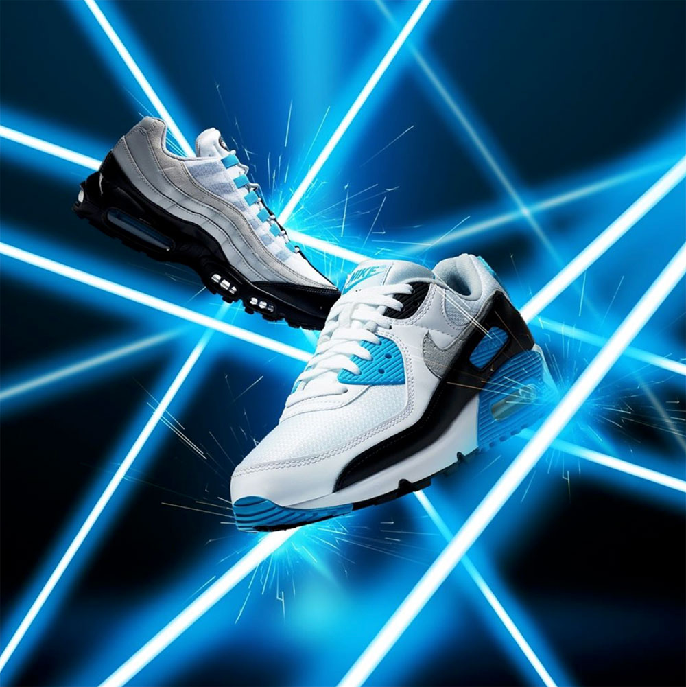 nike-air-max-laser-blue-sneakers