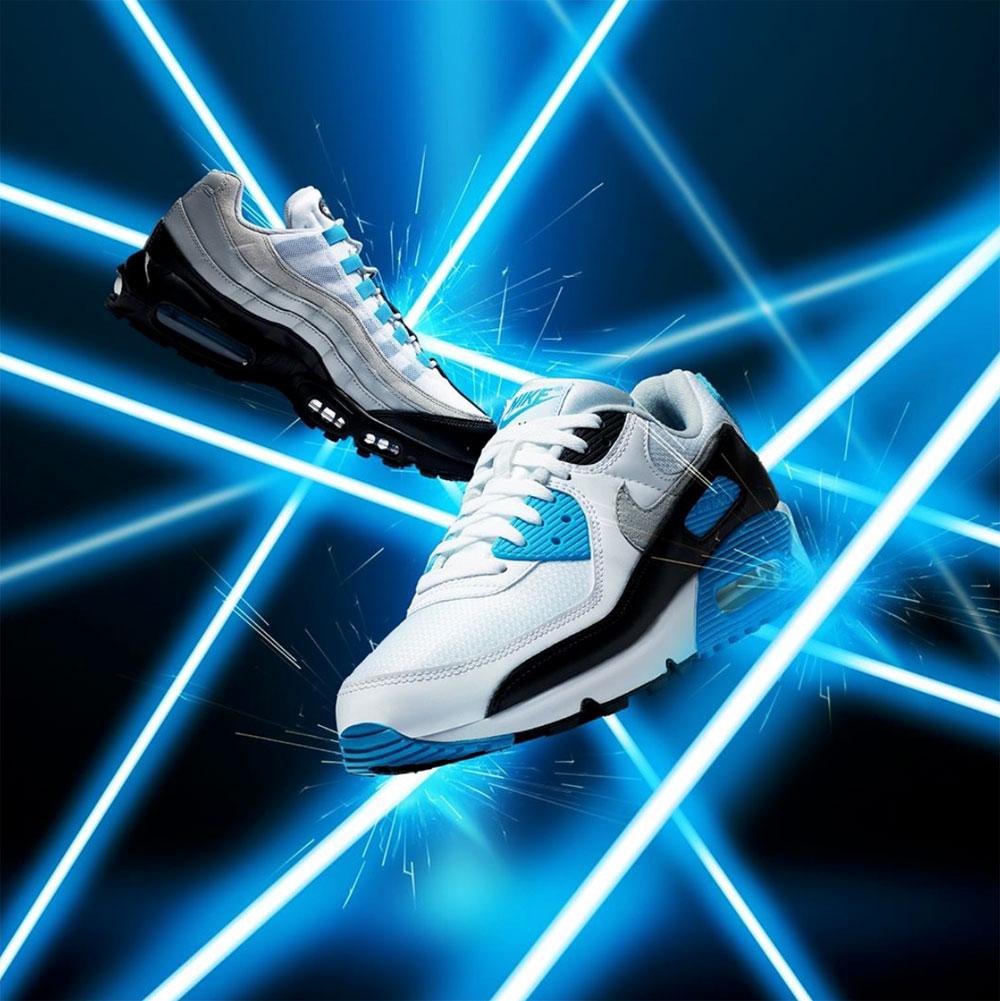 nike-air-max-laser-blue-sneakers