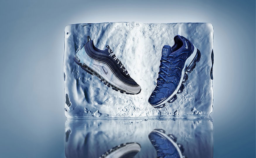 nike-air-max-midnight-navy-chill-pack-sneaker-clothing-match