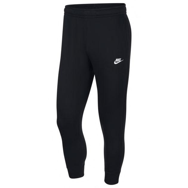nike-air-max-radiant-red-black-jogger-pant