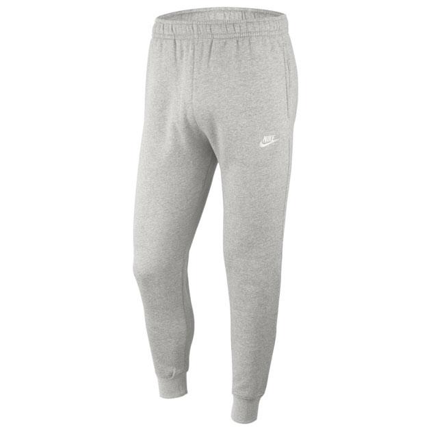 nike-air-max-radiant-red-grey-jogger-pant