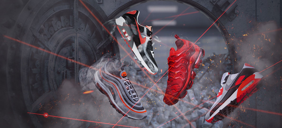 nike-air-max-radiant-red-sneaker-collection