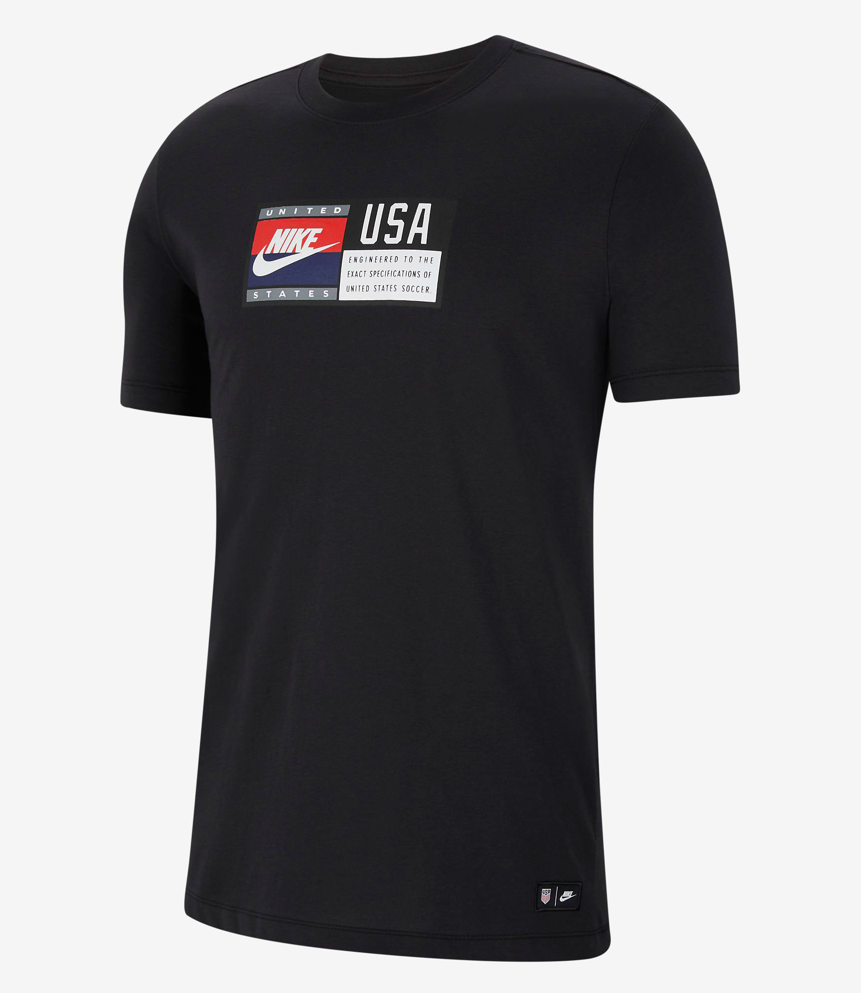 nike-air-presto-navy-usa-shirt-match-1