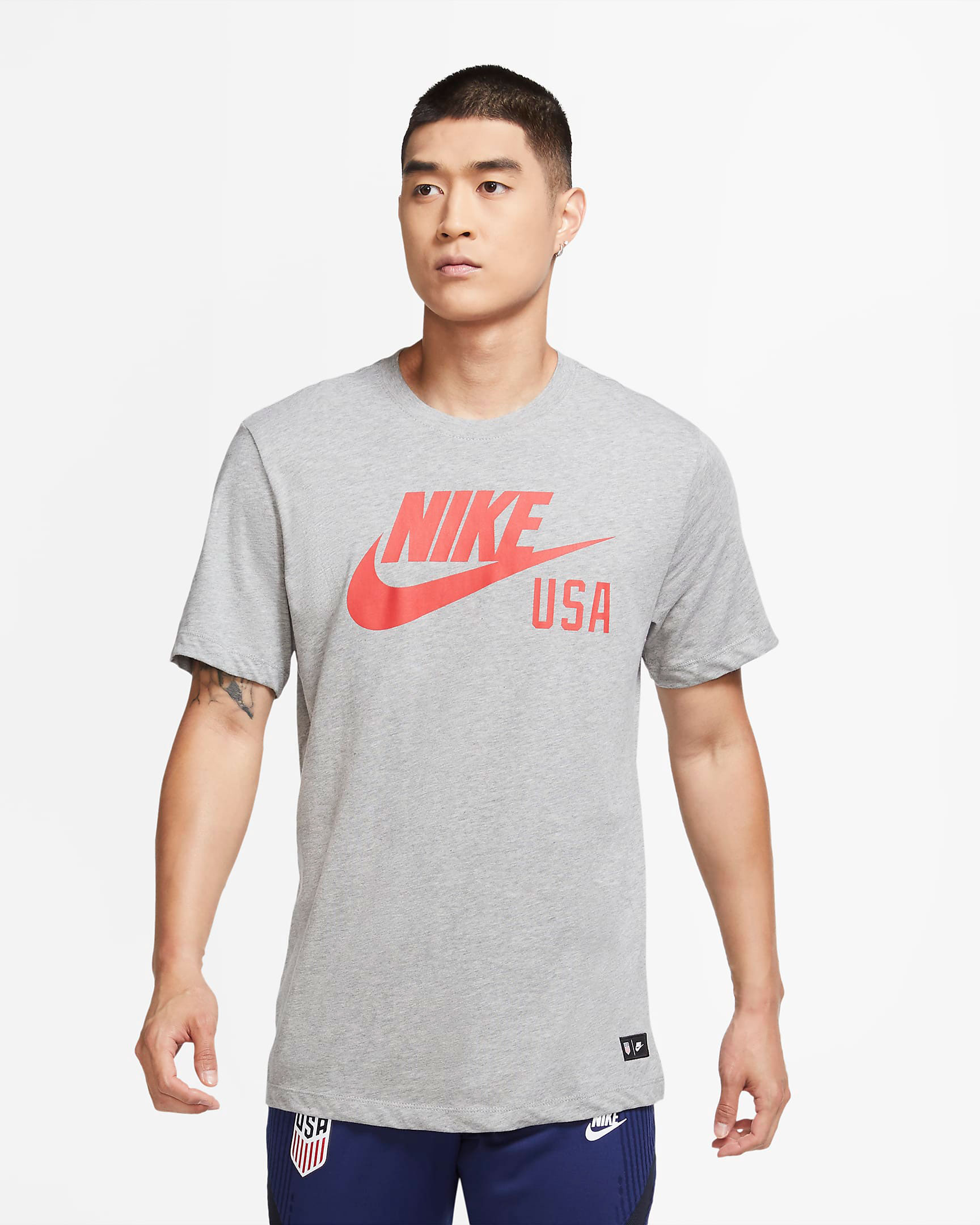 nike-air-presto-navy-usa-shirt-match