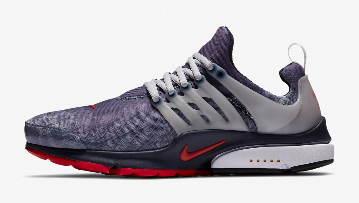 nike-air-presto-navy-usa-sneaker-clothing-match